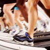 10 reasons to Exercise and Be Physically Active - at last but not least Nr. 10