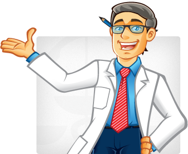 Doctor Björnsson